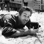50 años de la muerte de Walt Disney: la máscara y el genio