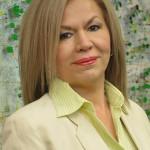 Patricia L. Cerda Pérez,