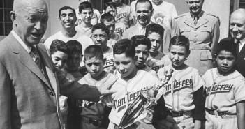 La hazaña de los niños campeones de Monterrey