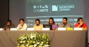 Nula Crítica Literaria en México