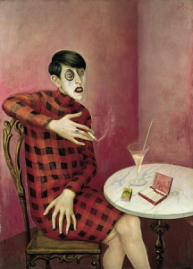 otto-dix-portrait-of-the-journalist-sylvia-von-harden