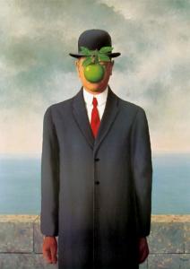 rene-magritte-el-hijo-del-hombre