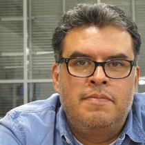 Domingo Valdivieso Ramos