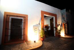 MONTERREY CONTARÁ CON UN NUEVO ESPACIO CULTURAL EN EL BARRIO ANTIGUO