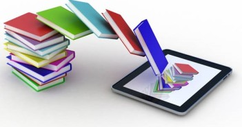 El futuro del libro en la era digital