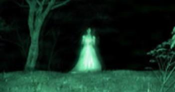 Fantasma-Dama-de-Blanco