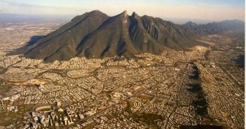 La talla lítica de Monterrey