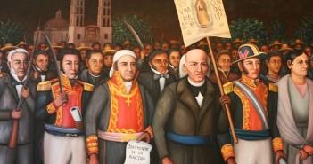 5 cosas que no sabías de la Independencia de México