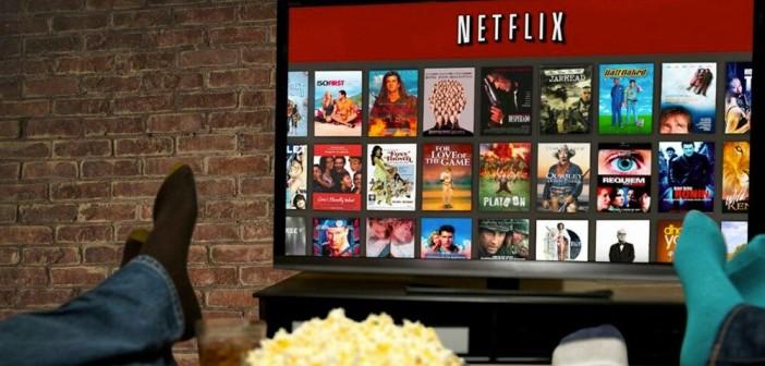 Netflix / FOTO: Especial