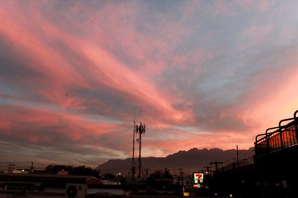 Dar a conocer la otra cara de de Monterrey, misión principal de Pata de Perro. / FOTO: Cortesía.