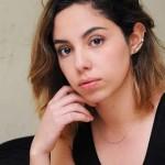Alejandra Olvera