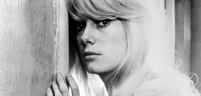 Repulsion-cine-elhype