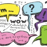 lovely-hand-painted-bubble-dialogue-vector-3