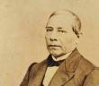10 datos curiosos de Benito Juárez que los libros de historia no te dijeron
