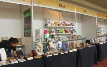 Leer te da garra, Feria del libro universitaria UANLeer 2017