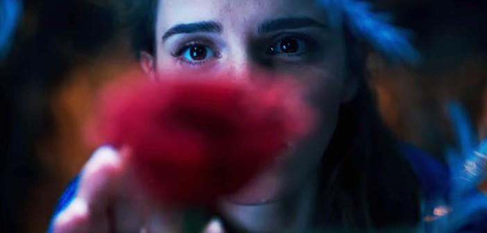 Emma Watson / Revolución Francesa