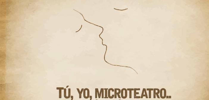 FOTO: Cortesía de Microteatro Monterrey