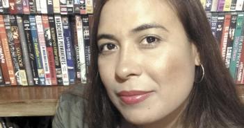 63 señoritas condenadas a la desolación