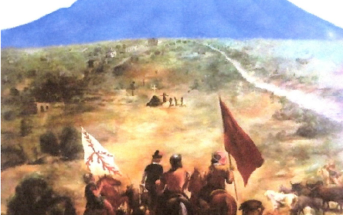Las Casas Reales de Martín de Zavala