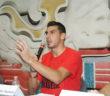 Nanuel Guzmán