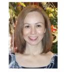 Wendy Vidales