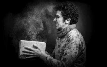 Cómo contar historias y no morir en el intento, un acercamiento inicial - Narrativa de Atracción