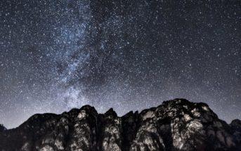 Una nueva mirada a la astrología