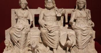 Triade Capitolina