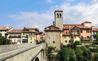 Friuli Venecia-Julia, Italia