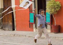 Toledo: La trayectoria de un artista polifacético y humanista