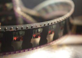 La anti-industria de cine nacional o los fideicomisos discrecionales (Primera de dos partes)