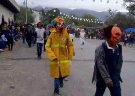 La cultura como eje central del desarrollo de Nuevo León